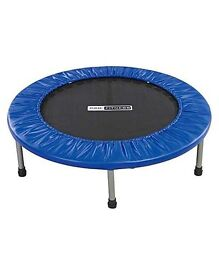 Pro Fitness Tampette / Trampoline