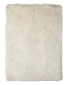 Supersoft shaggy rug (new)