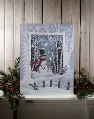 ea Holiday Wonderland 1081-88 C7 Flicker Flickering Candle Flame Bulbs 12