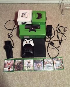 I have a Xbox one for sale