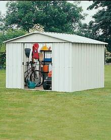 Garden Sheds East Kilbride garden shed - free | in east kilbride, glasgow | gumtree