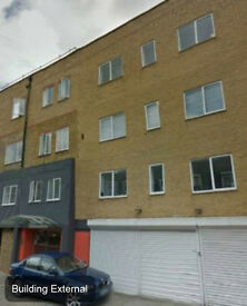 FULHAM Office Space to Let, SW6 - Flexible Terms | 2 - 80 people