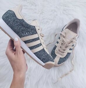 Women's Adidas Shoes - brand new