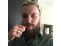 Free Haircut | Free Beard Trims | Qualified Barber