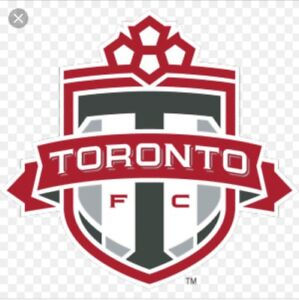TFC tickets  may 9th