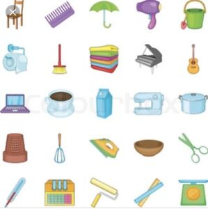 Cleaning / Housekeeper / Nanny - part time