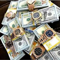 Lucrative Direct Sales Opportunity 2000$-6000$/week and up