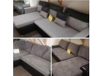 Sofabed £350