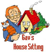 Gav's house and pet sitting taking Christmas and NY bookings NOW! Caboolture Area Preview