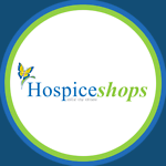 hospiceshopsiom