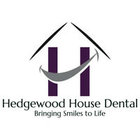 Dental Assistant - Full/Part-Time