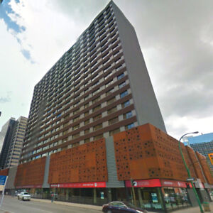 190 Smith Street - 2 Bedroom Apartment for Rent