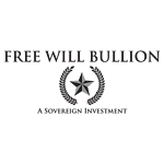 freewillbullion