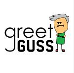 greetguss
