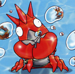 pokemonpacific