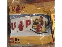 Lego for Sale in Islington, London | Baby & Kids Toys | Gumtree