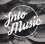 IntoMusicStore