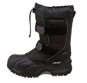 Baffin Men's Eiger Winter Boots - NEW IN BOX - Size 7 and 9