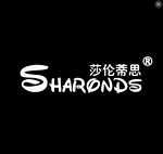 sharonds hair scissors store