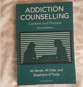 Social psychology textbook vaughan hogg 7th edition addiction counselling content and process textbook fandeluxe Choice Image