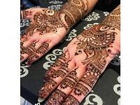 PROFESSIONAL PARTY Henna Artist - NOW TAKING BOOKINGS FOR EID