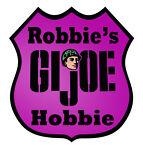 robbieshobby