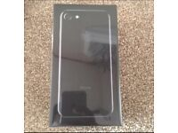 iPhone 7 128GB PRICE £100 any network