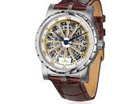 Richtenburg Automatic Arkadius Watch