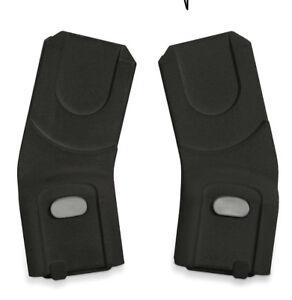 Uppababy vista car seat adapter for Maxi cosi car seat