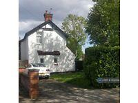 3 bedroom house in Charterhouse Avenue, Wembley, HA0 (3 bed) (#1102568)