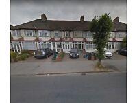 5 Bedroom, Davidson Road, South Norwood, CR0
