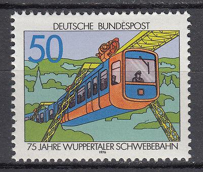 BRD 1976 Mi. Nr. 881 Postfrisch LUXUS!!!
