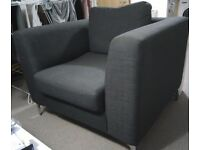 Armchair , good condition very comfortable