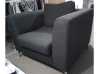 Armchair , Free to collect