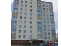 2 Bedroom Flat, 2nd Floor - Woodland Court, Cheriton Close, Woodlands, Plymouth, PL5 3QT