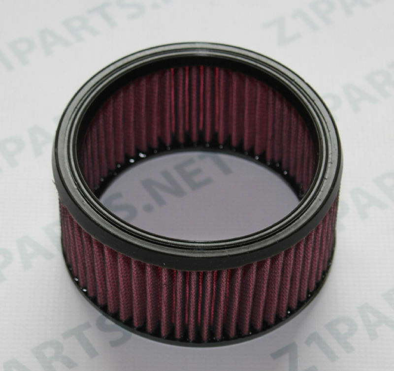 Kawasaki H2750 1972-75 Air Filter High Flow 11013-033