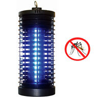 Bug Zapper ~ Electronic Insect Killer