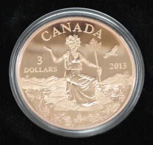 Attention Collectors, we have coins for sale! Peterborough Peterborough Area image 2