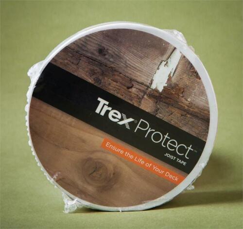 "Trex Protect Joist Tape 1 5/8"" x 50"