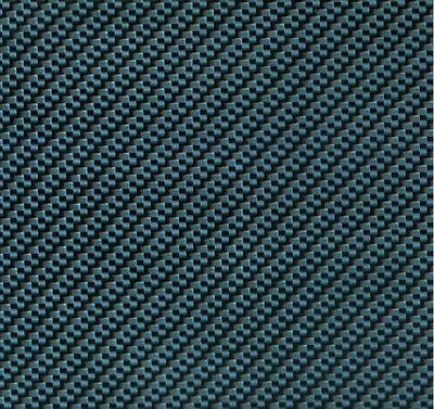 Water Transfer Hydrographic Film Hydro Dip Hydro-dipping Carbon Fiber-aqua 1sq