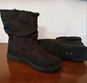 Winter Boots -women's