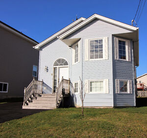 NEW PRICE! Well Maintained Home,VERY MOTIVATED Seller