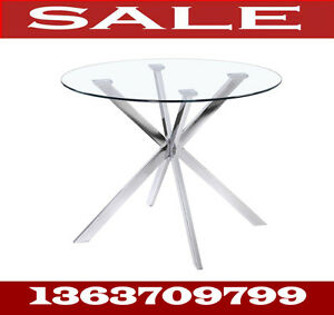 13637t, France dining tables, arm chairs, stools mvqc