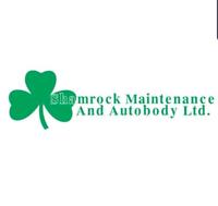 Automotive Autobody Repair Technician.  Estimator Reception.