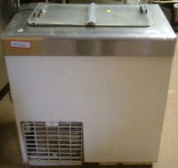 Ice Cream Dipping Cabinet,  #390N-13