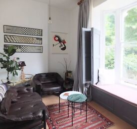 Beautiful One Bedroom Flat in Lower Clapton