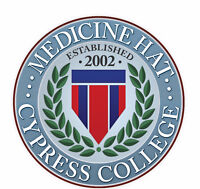 Diploma Course Registration Open Now at Cypress College.