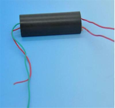 Hot Dc 3.6v-6v 700kv Boost Step-up Power Module High-voltage Generator Jkpu