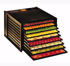 Excalibur Food Dehydrator 3926T - LISTED $ OR BEST OFFER