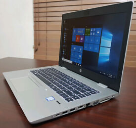 Lenovo Ideapad 320,Excellent Condition   in Stoke-on-Trent